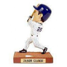 Jason Giambi Game Breaker