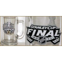 2011 Champion Bruins  15oz Sports Mug