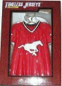 Calgary Stampeders Timeless Jersey