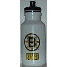 Water Bottle - Bruins
