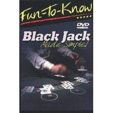 Black Jack Made Simple!