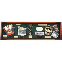 Ottawa Senators Shadow Box