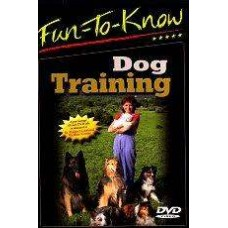 Dog Training!