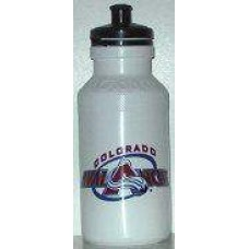 Water Bottle - Avalanche