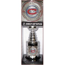 1953 Montreal Canadiens Stanley Cup