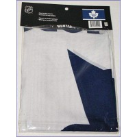 Toronto Maple Leafs 3 x 5 Flag