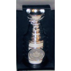 Toronto Maple Leafs 100th Anniversary Stanley Cup