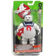 Ghostbusters Stay Puft Balloon Ghost