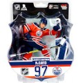 NHL Figures 6 Inch