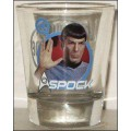 Star Trek Glasses