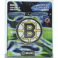 Boston Bruins Refrigerator Magnets