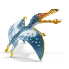 Dinosaurs Anhanguera