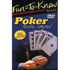 POKER Made Simple