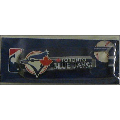 Toronto Blue Jays Bottle Opener