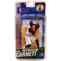 KEVIN GARNETT 3,   NBA Series 18