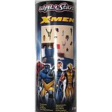 X-Men Wall Stars
