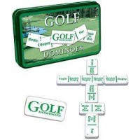Dominoes Golf