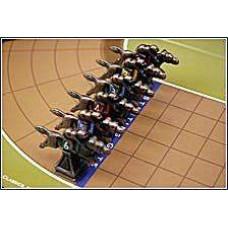Stretch Run Derby