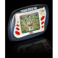 WPT Texas Hold'em
